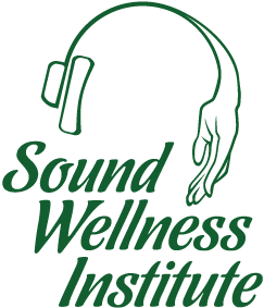 Sound Wellness Institute logo